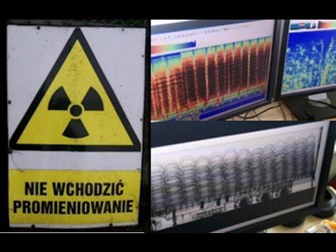 Видео Рентген Для Телефона