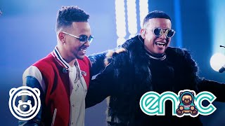 Download lagu Ozuna x Daddy Yankee- No Se Da Cuenta (Audio Oficial)