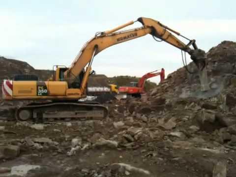 Sandstone Quarry Ireland How to Quarry Sandstone