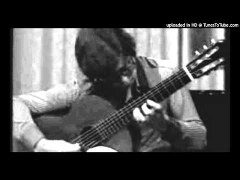 Fernando Sor / Göran Söllscher - Fantaisies