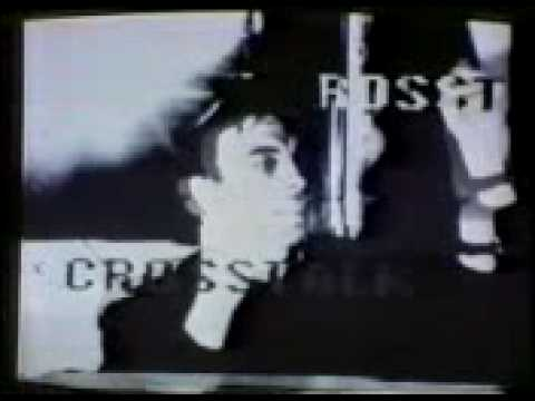 Elektric Music Crosstalk Promo Clip