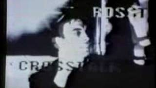 Watch Elektric Music Crosstalk video