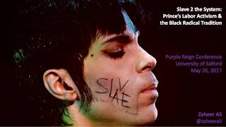 Watch Prince Slave 2 The System video
