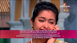 Sasural Simar Ka - ?????? ???? ?? - 3rd July2014 - Full Episode (HD)