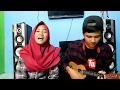 Balasan Surat Cinta Untuk Starla Deny Ft Reni Beatbox Cover Ukulele