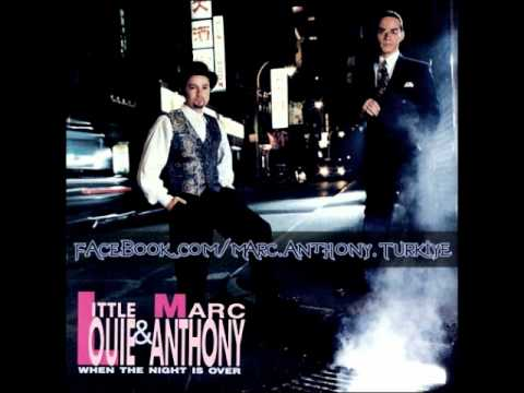 Marc Anthony - It