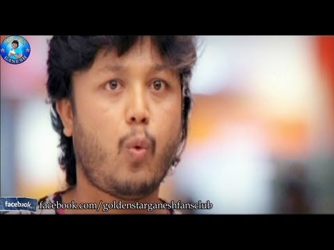 auto Raja Kannada Movie aggressive Acting video