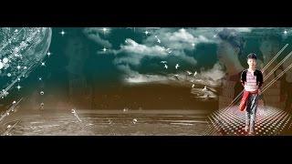 Phooj Vaj ( Cover Songs 2016 Official)Txoj Kev