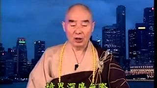 大方廣佛華嚴經【76】0536a~0541b.(744~755) 淨空法師