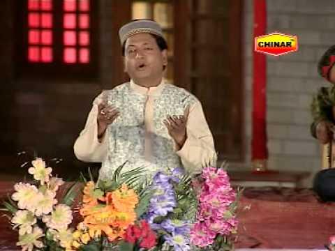 Hoga Na Ab Dusara Husain Full Video Kabootar Ka Vakya