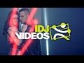 RELJA - LOM (OFFICIAL VIDEO)