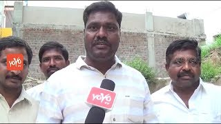 Nandyal By Elections : TDP Party Cadre Confident about Bhuma Brahmananda Reddy Victory