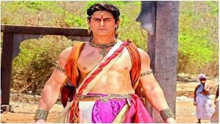 Chakravartin Ashoka Samrat | 15th September 2016 | Ashoka to kill Siamak