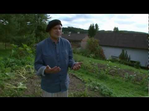 Rok konopí (2012) – český HD trailer