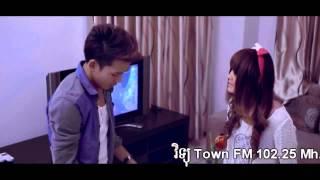 [Town VCD Vol 30] Ber Ach Yum Ban Kur Tae Yum Tov by Ly Evathyna