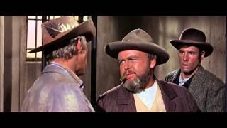 Waterhole #3 (1967) - Official Trailer