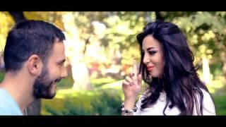 Zuyger Z.G (Armen) ft Vram - Du chkas