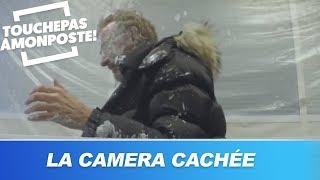 Caméra cachée : les chroniqueurs se font piéger pour les 8 ans de TPMP