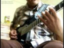 ClAsSiC RoCk GrEaT SoUnDs GuItArS solos-riffs- EAGLES-POLICE-STATUS QUO-DIRE STRAITS BY LUCYBELLMAN