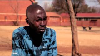 Download The Chatroom 13 - Episode 13: Nyaope 3Gp Mp4