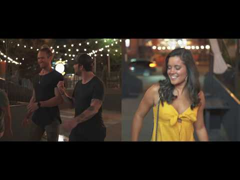 Muscadine Bloodline - Mind Of Its Own (Official Video)