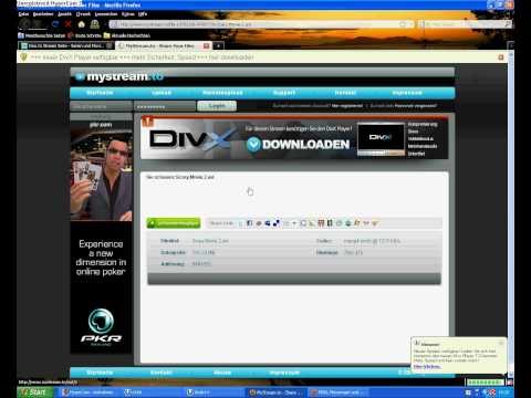 Orbit Downloader  Gratis Filme Downloaden
