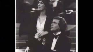 Watch Carpenters The Parting Of Our Ways video