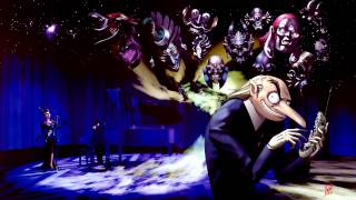 Persona Series: The Poem for Everyone's Souls Compilation