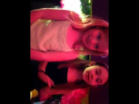 6 Year Old Girls Rapping And Spitting Hot Beats video