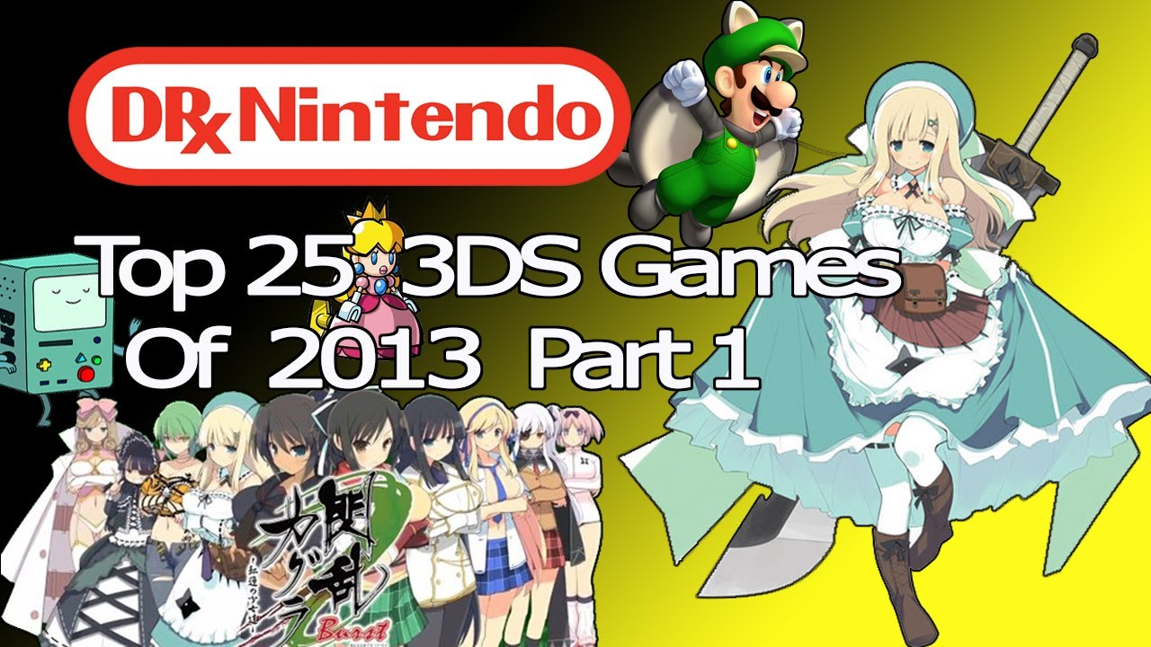 how to sell games download on 3ds