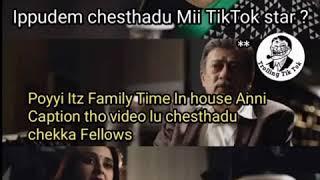 Telugu Adult Meme's --_-18