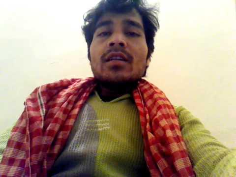 Chand Jaise Mukhde Pe Bindiya Sitara video