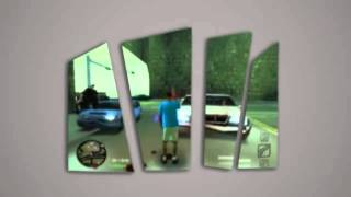 Intro: GTA San Andreas PTMG Edition Version 2