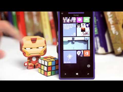 Đánh giá hệ điều hành Windows Phone 8 - CellphoneS | Lumia 620
