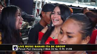 Laki Kejem - Dian Anic - Bahari Ita DK Live Jagapura Gegesik Cirebon