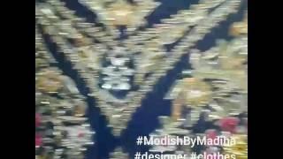 ModishByMadiha Designer clothing brand Whatsapp 00923240012369