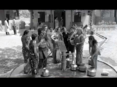 Tv9 Gujarat New Health Scheme For Malnutrition Children