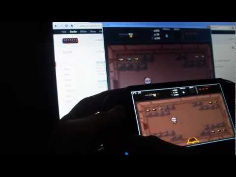 PSVita Desktop Remote - PC fernsteuern Tutorial
