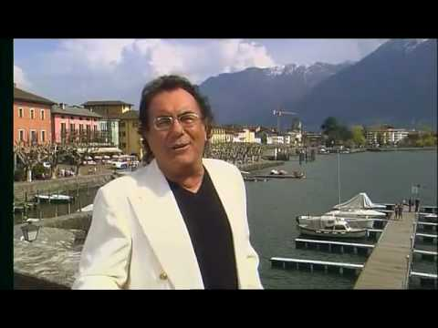 Al Bano Carrisi - Tu per sempre 2006 Music Videos