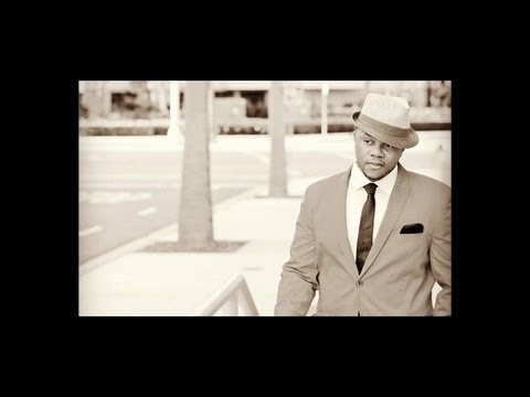 I DONT LOOK LIKE WHAT IVE BEEN THROUGH! An ACAPELLA Testimony SONG! PREZ BLACKMON