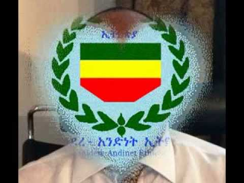 Global Alliance for  Ethiopians