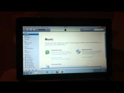 HOW TO FIX ERROR 1600 1604 FOR ALL IDEVICES
