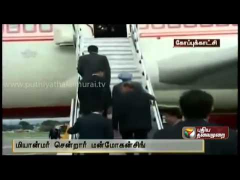 Prime Minister likely to meet Rajapaksa