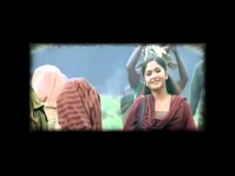 Ordinary full malayalam movie