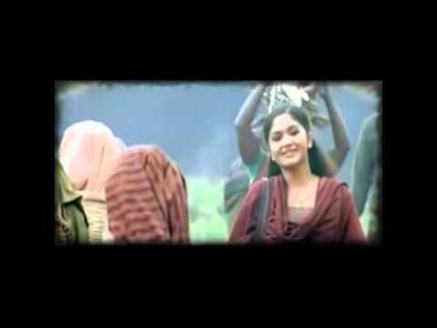 Ordinary full malayalam movie