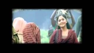 Ordinary - Ordinary full malayalam movie