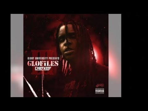 Download Chief Keef - Glogang Arena The GloFiles 3 Mp4 baru