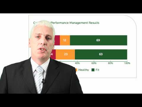 Strengths and Weaknesses of Australia's Financial Planning Businesses.mov