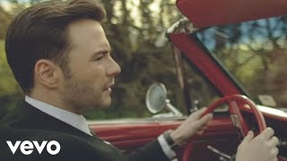 Download Lagu Shane Filan - Knee Deep In My Heart Gratis STAFABAND