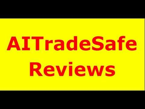 Aitradesafe system reviews